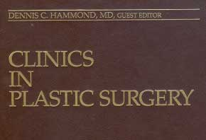 Clinics in Plastic Surgery
